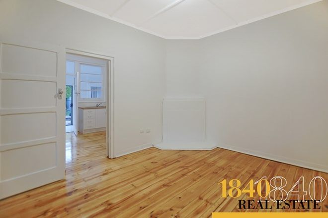 Picture of 14 Knight Street, WEST RICHMOND SA 5033