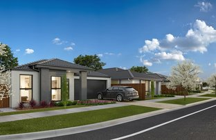 Picture of 255 Linslell Boulevard, Clyde North VIC 3978