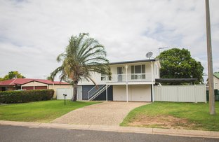 Picture of 23 O'Sullivan Street, Koongal QLD 4701