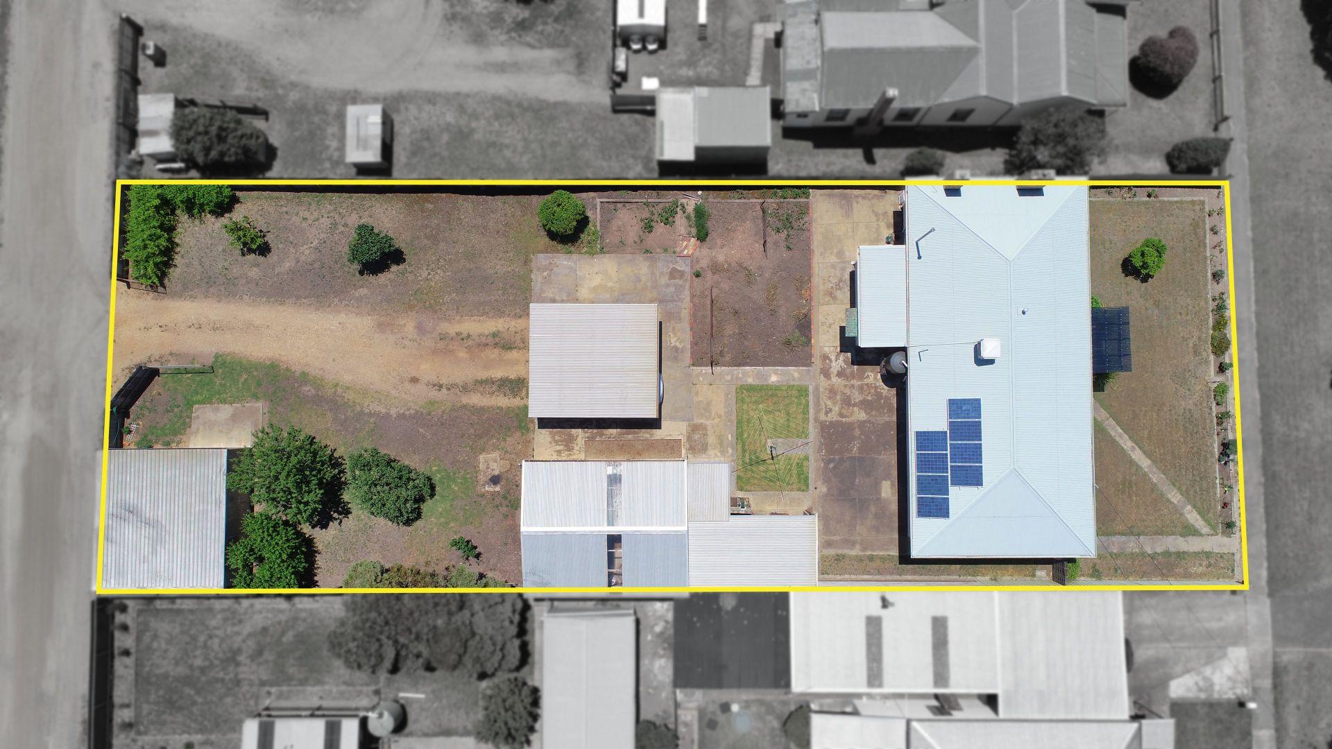 25 Palmer Street, Ararat VIC 3377, Image 2