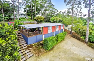 Picture of 9 David Street , Nambour QLD 4560