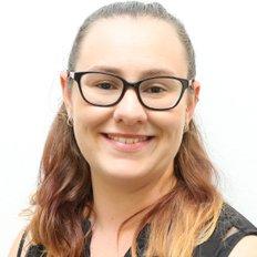 Samantha Sellers, Sales representative