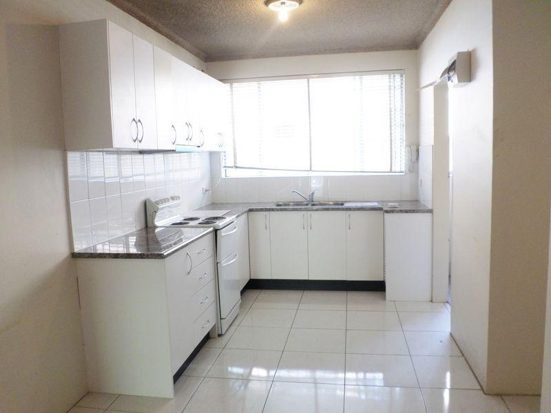 3/59B Mcburney Road, Cabramatta NSW 2166, Image 1