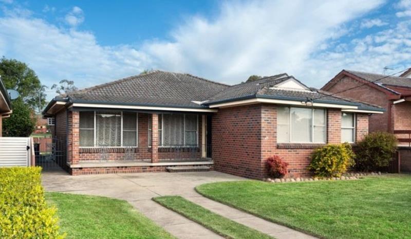 43 Cameron Street, Jesmond NSW 2299