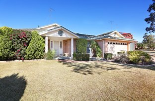 Picture of 8 KINGSFIELD AVENUE, Glenmore Park NSW 2745