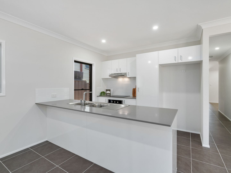66 Wood Street, Bonnells Bay NSW 2264, Image 2
