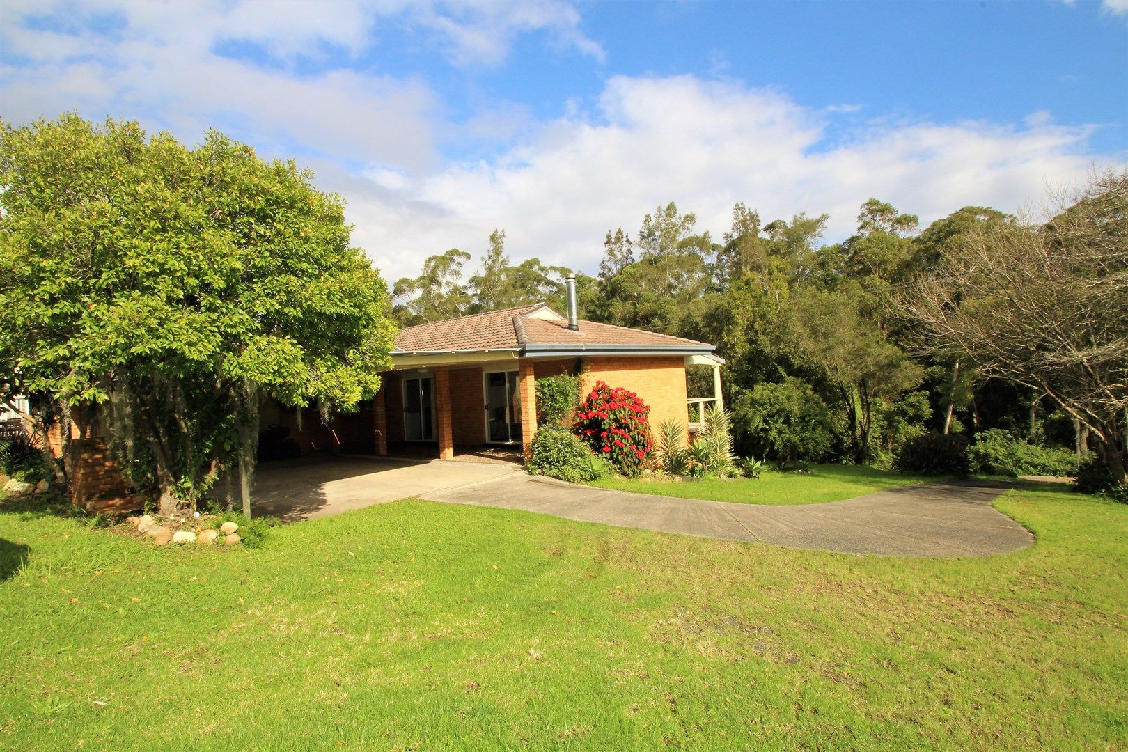 133 Seal Rocks Road, Bungwahl NSW 2423, Image 2