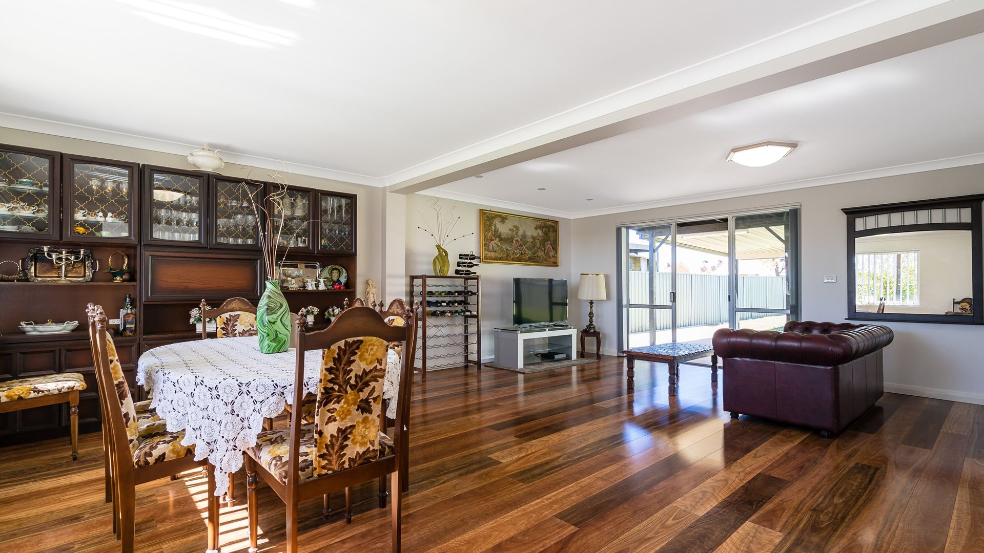 265 Myall Street, Dubbo NSW 2830, Image 1