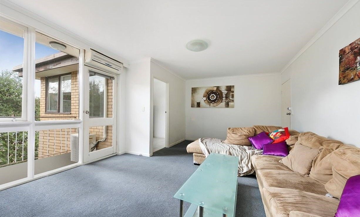 13/50 Reynard Street, Coburg VIC 3058, Image 2
