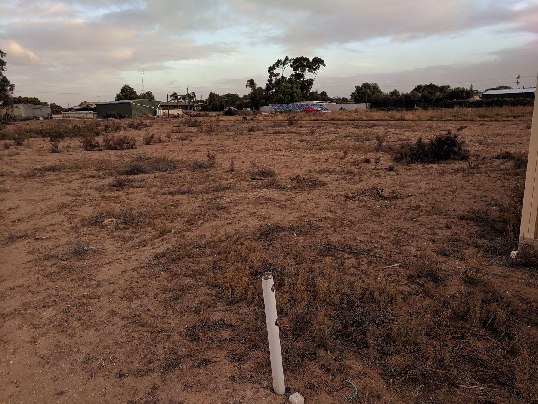 19 Rupert Court, Lyrup SA 5343, Image 2