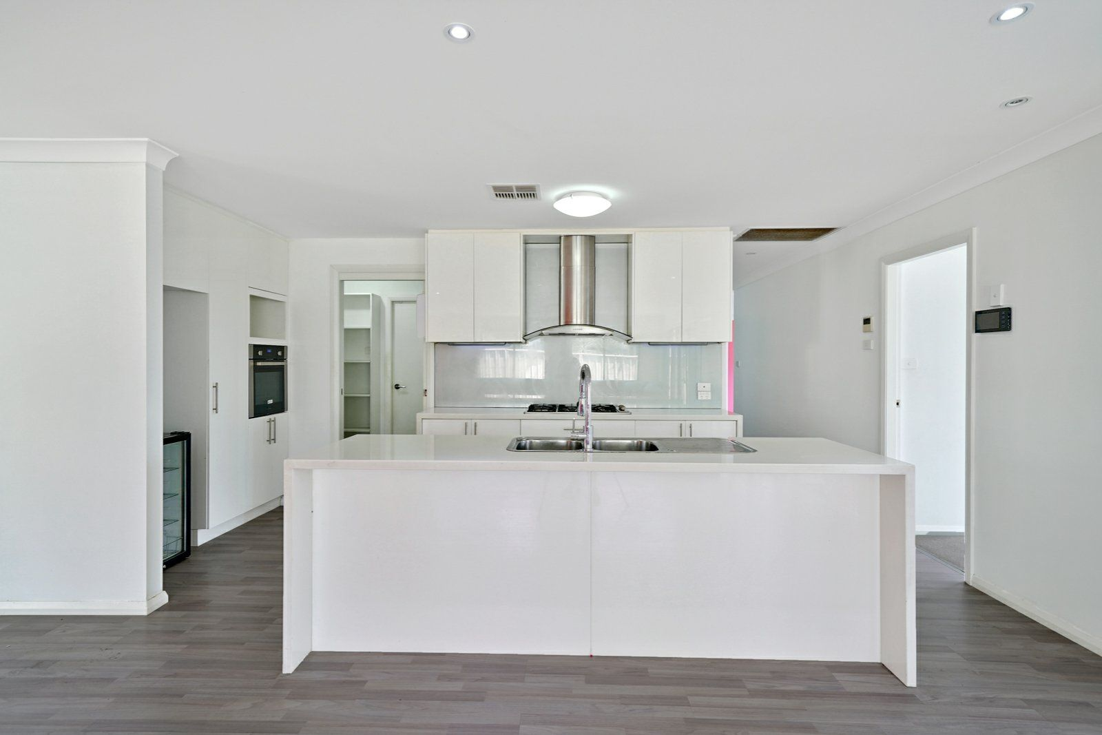 113A Minto Rd, Minto NSW 2566, Image 2