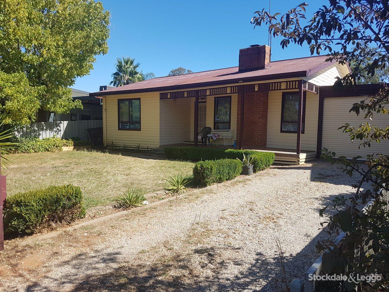 68 Wanstead street, Corowa NSW 2646, Image 0