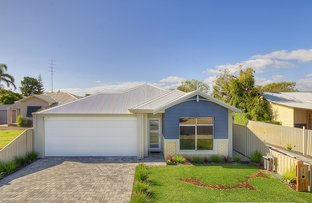 Picture of 43A High Street, West Busselton WA 6280