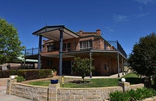 Picture of 7 Eurawillah Street, Orange NSW 2800