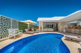 Picture of 8 Carbon Street, Yanchep WA 6035
