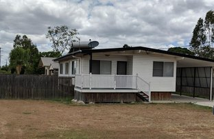 Picture of 12 Bovey Street, Nebo QLD 4742
