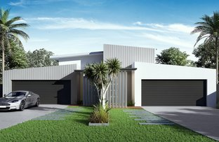 Picture of 148A (L450 Balgownie Drive, Peregian Springs QLD 4573