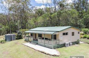 Picture of 138 Minugh Road, Jimboomba QLD 4280