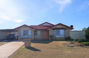 Picture of 78 Ivy Street, Kingaroy QLD 4610