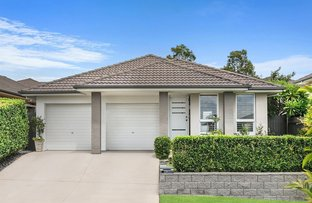 Picture of 17 Kentmere Street, Stanhope Gardens NSW 2768