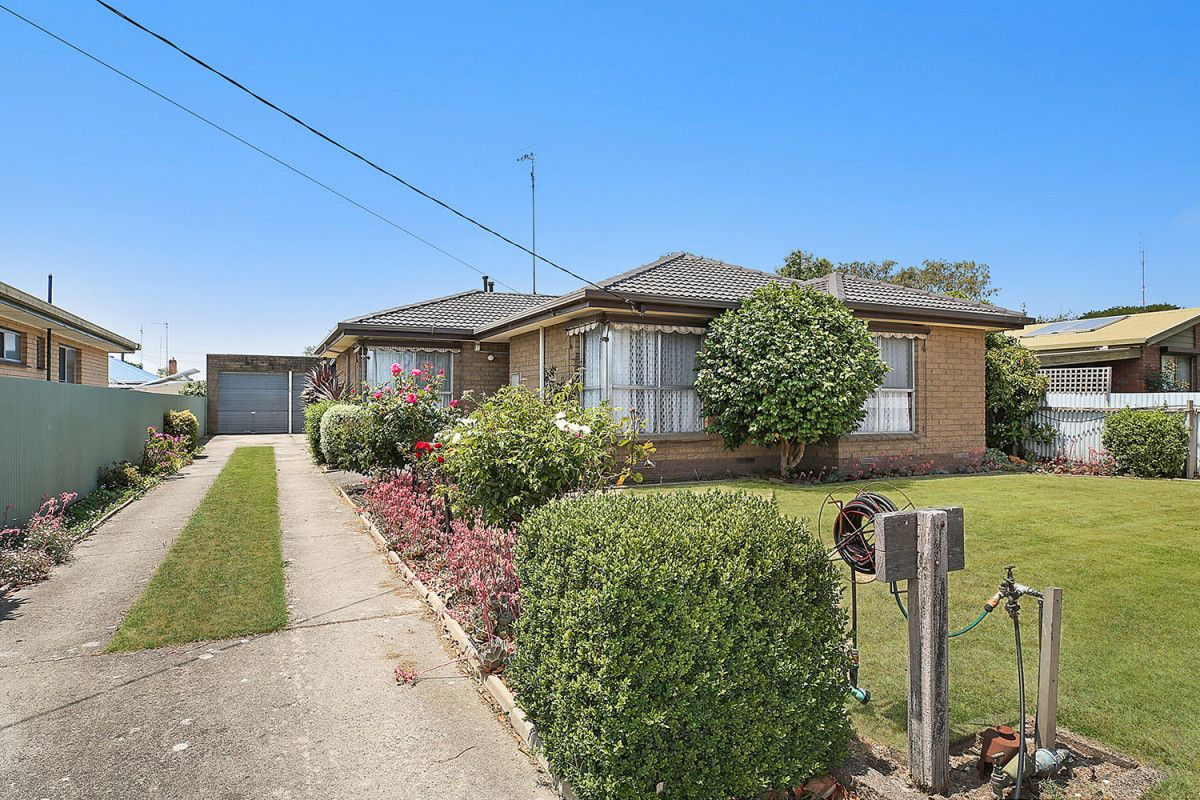 12 West Street, Colac VIC 3250, Image 0