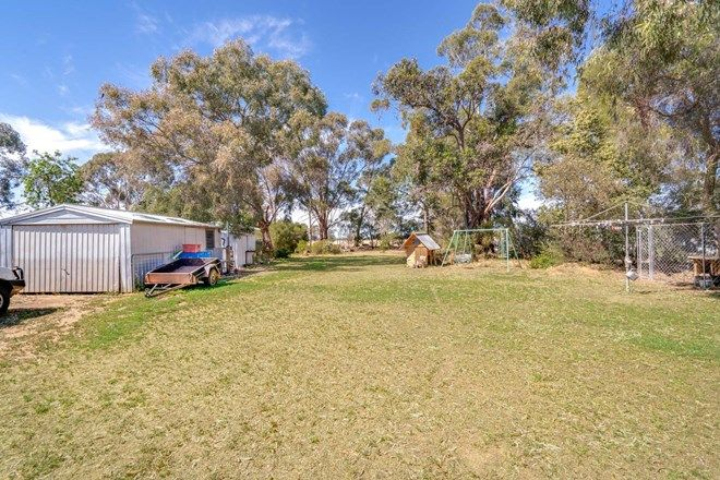 Picture of 44 Pine Grove, GOORNONG VIC 3557