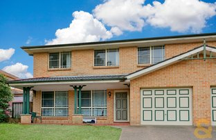 Picture of 1/45a Terry Road, Eastwood NSW 2122