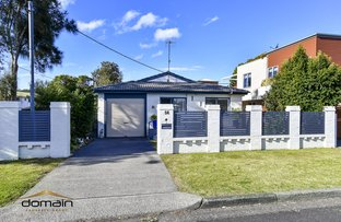 Picture of 1/54 Booker Bay Road, Booker Bay NSW 2257
