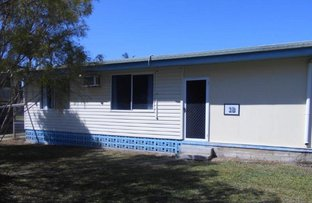 Picture of 18 Peri Street, Toobanna QLD 4850