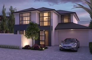 Picture of 56 Daly Street, Kurralta Park SA 5037