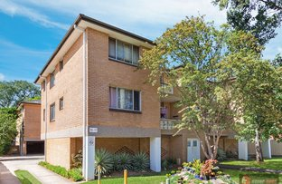 Picture of 7/15-17 The Trongate, Granville NSW 2142
