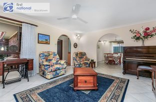 Picture of 24 Sunray Crescent, St Clair NSW 2759