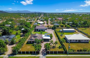 Picture of 48 Mount Low Parkway, Mount Low QLD 4818