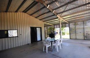 Picture of 25 Blackbean Street, Forrest Beach QLD 4850