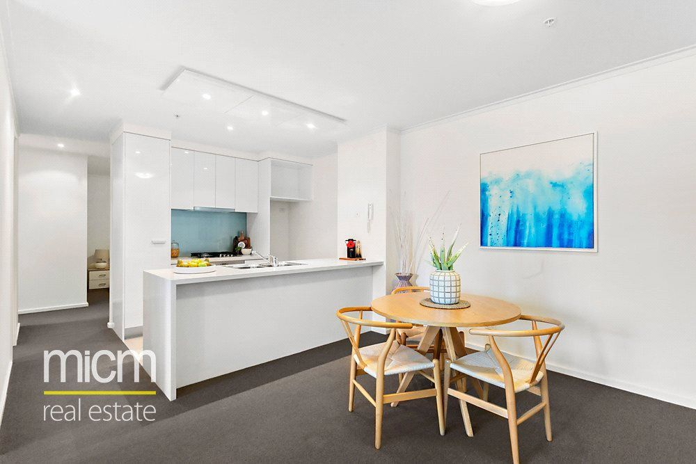 2701/180 City Road, Southbank VIC 3006, Image 1