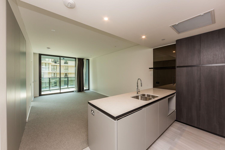 304/9 Christie Street, South Brisbane QLD 4101, Image 0