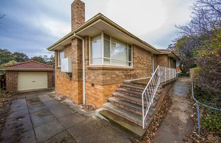 Picture of 27 Port Arthur Street, Lyons ACT 2606