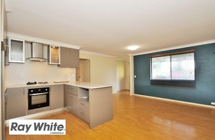 Picture of 36 Pannell Way, Girrawheen WA 6064