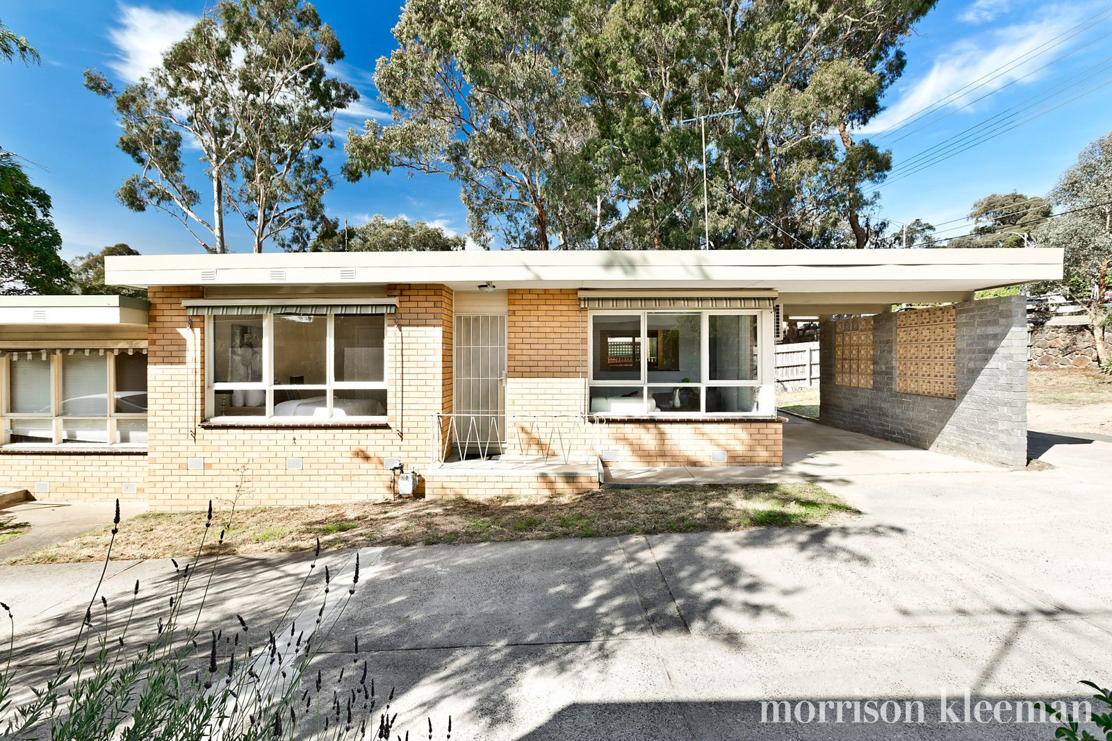 4/1187 Main Road, Eltham VIC 3095, Image 1