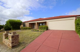 Picture of 128 Forest Lakes Drive, Thornlie WA 6108