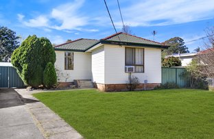 Picture of 7 Gardenia Grove, Lalor Park NSW 2147