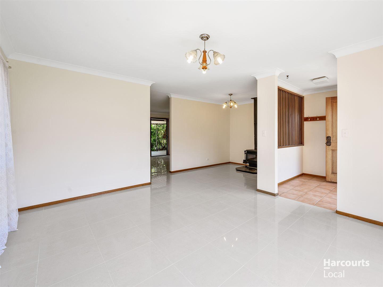 5 Sundowner Street, Regents Park QLD 4118, Image 1