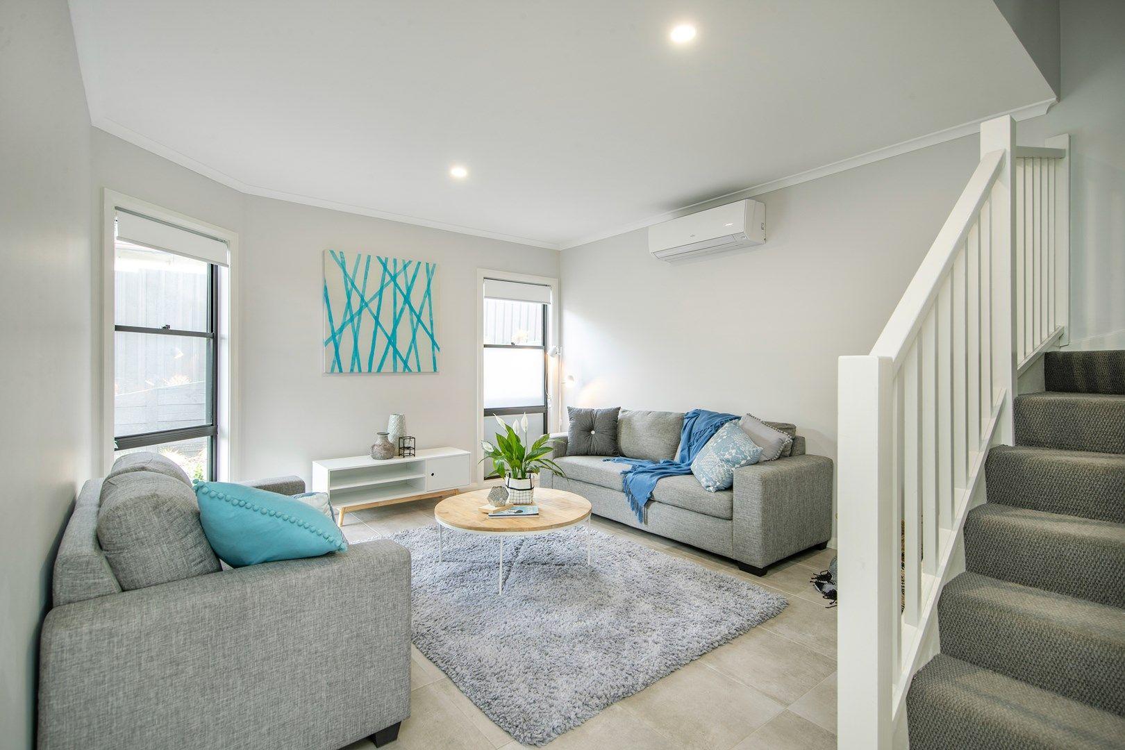 1/40 Gunambi Street, Wallsend NSW 2287, Image 0