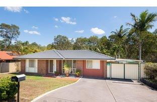 35 Bushland Drive, Regents Park QLD 4118