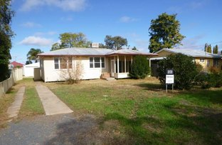 Picture of 14 Lander Street, Darlington Point NSW 2706