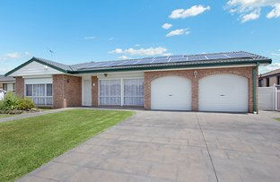 Picture of 39 Feather Street, St Clair NSW 2759