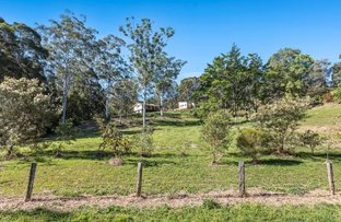 Picture of 32 Wallaby Court, Stokers Siding NSW 2484