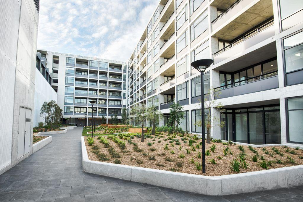 A604/5 Hadfields Street, Erskineville NSW 2043, Image 1