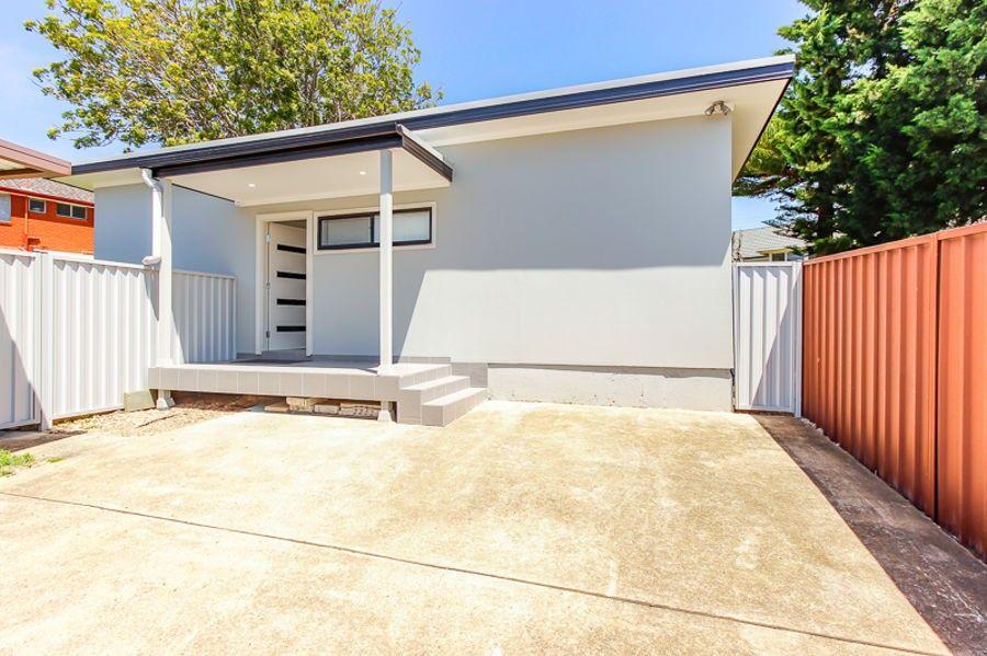 2a Hilary Crescent, Dundas NSW 2117, Image 0
