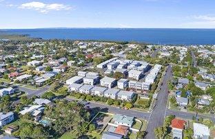 70 McFadden Street, Wynnum QLD 4178